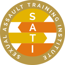 Sexual Assault Training Institute